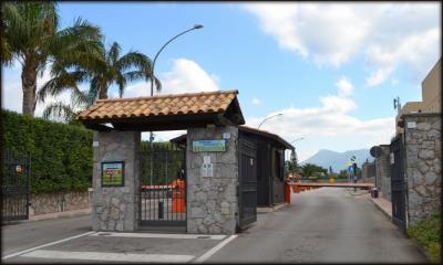 palermo-residence-serracardillo