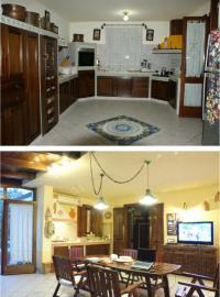 palermo-kitchen