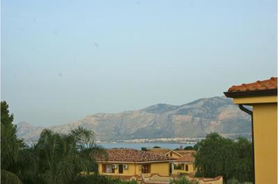 palermo-sea-view-terrace