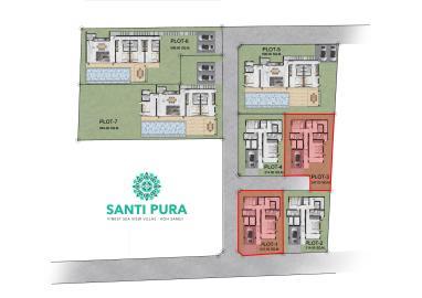 MASTER-PLAN_Santi-Pura-Villas