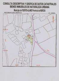 Copy-of-plan-of-property-FA78s