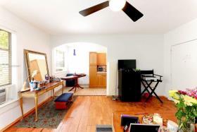 Image No.2-Studio for sale