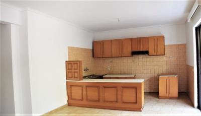greek-property_full