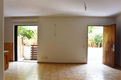 voula-apartment-for-sale_full_27