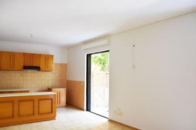 voula-apartment-for-sale_full_26
