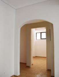 voula-apartment-for-sale_full_28