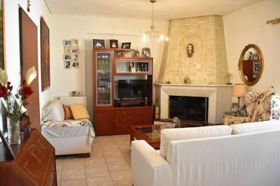 nea-filadelfia-apartment-for-sale_full