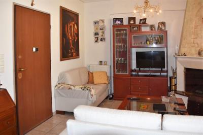 nea-filadelfia-apartment-for-sale_full_2