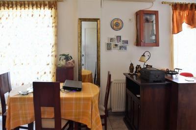 nea-filadelfia-apartment-for-sale_full_1