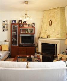 nea-filadelfia-apartment-for-sale_full_3