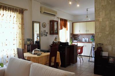 nea-filadelfia-apartment-for-sale_full_4