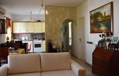 nea-filadelfia-apartment-for-sale_full_5