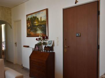 nea-filadelfia-apartment-for-sale_full_6