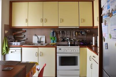 nea-filadelfia-apartment-for-sale_full_8