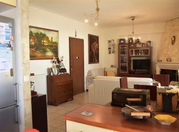 nea-filadelfia-apartment-for-sale_full_9