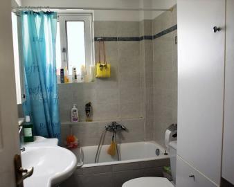 nea-filadelfia-apartment-for-sale_full_13