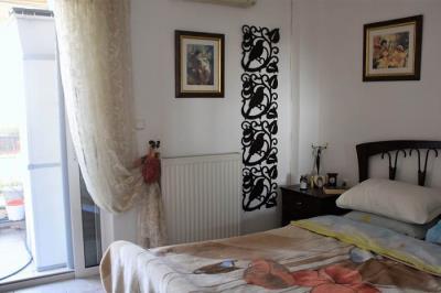 nea-filadelfia-apartment-for-sale_full_10