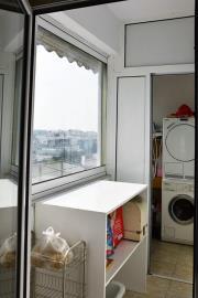 nea-filadelfia-apartment-for-sale_full_14
