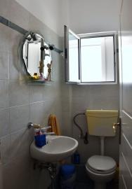 nea-filadelfia-apartment-for-sale_full_16
