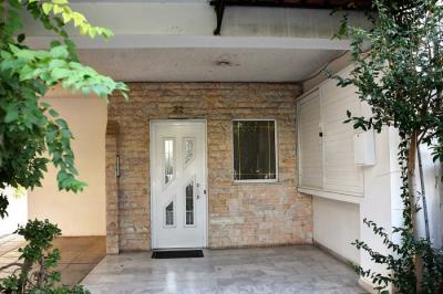 nea-filadelfia-apartment-for-sale_full_17