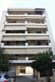 nea-filadelfia-apartment-for-sale_full_18