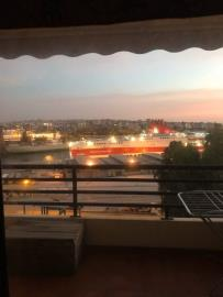 modern-penthouse-with-amazing-view-to-piraeus-harbor_full