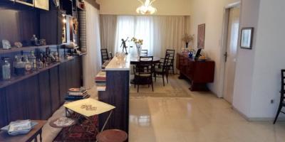 spacious-3-bedroom-apartment-in-nea-smirni-for-sale_full_1