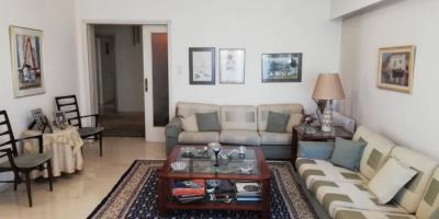 spacious-3-bedroom-apartment-in-nea-smirni-for-sale_full