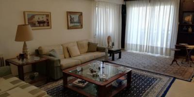 spacious-3-bedroom-apartment-in-nea-smirni-for-sale_full_3
