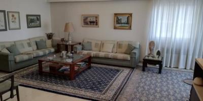 spacious-3-bedroom-apartment-in-nea-smirni-for-sale_full_2