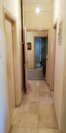 spacious-3-bedroom-apartment-in-nea-smirni-for-sale_full_5