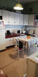 spacious-3-bedroom-apartment-in-nea-smirni-for-sale_full_6