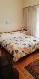 spacious-3-bedroom-apartment-in-nea-smirni-for-sale_full_7