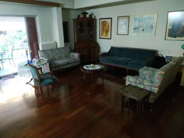 kalithea-apartment-for-sale_full_39