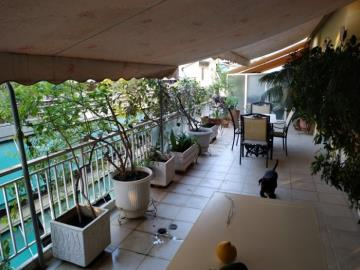 kalithea-apartment-for-sale_full_42