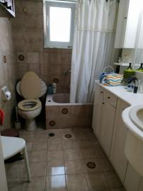 kalithea-apartment-for-sale_full_43