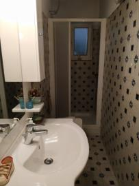 kalithea-apartment-for-sale_full_45