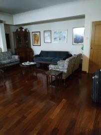 kalithea-apartment-for-sale_full_48