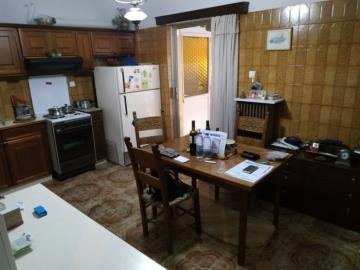 kalithea-apartment-for-sale_full_49