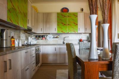 sepolia-apartment-for-sale_full_10