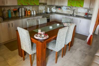 sepolia-apartment-for-sale_full_11