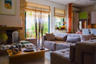 sepolia-apartment-for-sale_full_12