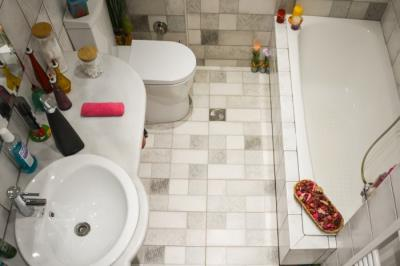 sepolia-apartment-for-sale_full_14