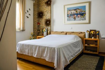 sepolia-apartment-for-sale_full_17
