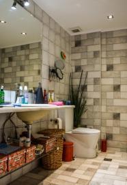 sepolia-apartment-for-sale_full_20