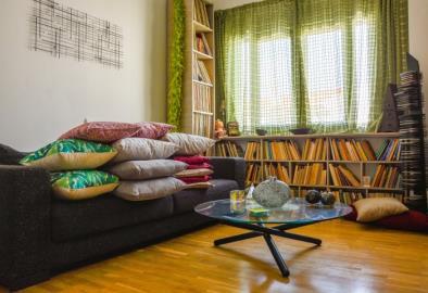 sepolia-apartment-for-sale_full_30