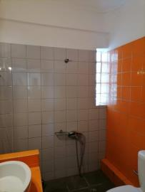 kalithea-apartment-for-sale_full_73