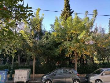kalithea-apartment-for-sale_full_72