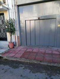 kalithea-apartment-for-sale_full_74