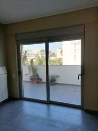 kalithea-apartment-for-sale_full_75